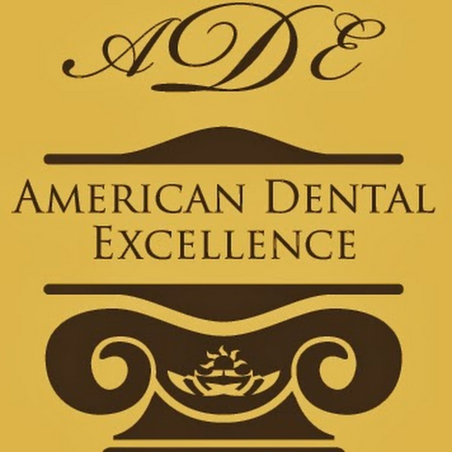 American Dental Excellence image 0