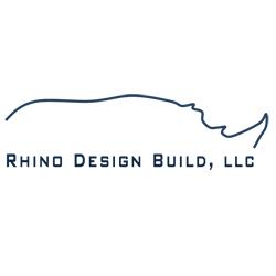 Rhino Design Build, LLC