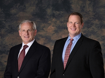 Watters Creek Wealth Management - Ameriprise Financial Services, Inc. - Allen, TX 75013 - (972)954-1595   ShowMeLocal.com