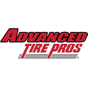 Advanced Tire Pros image 1