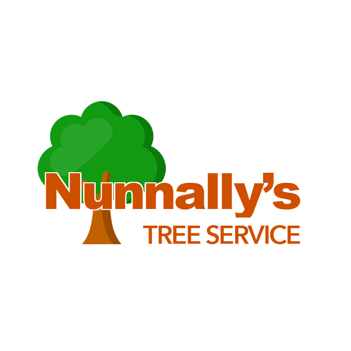 Nunnally's Tree Service image 17