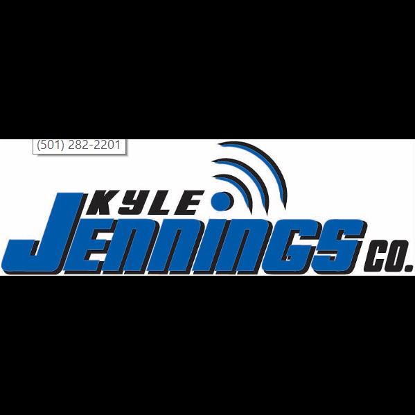 Kyle Jennings Company