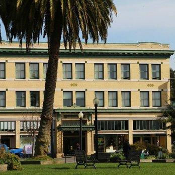 Hotel Arcata image 12
