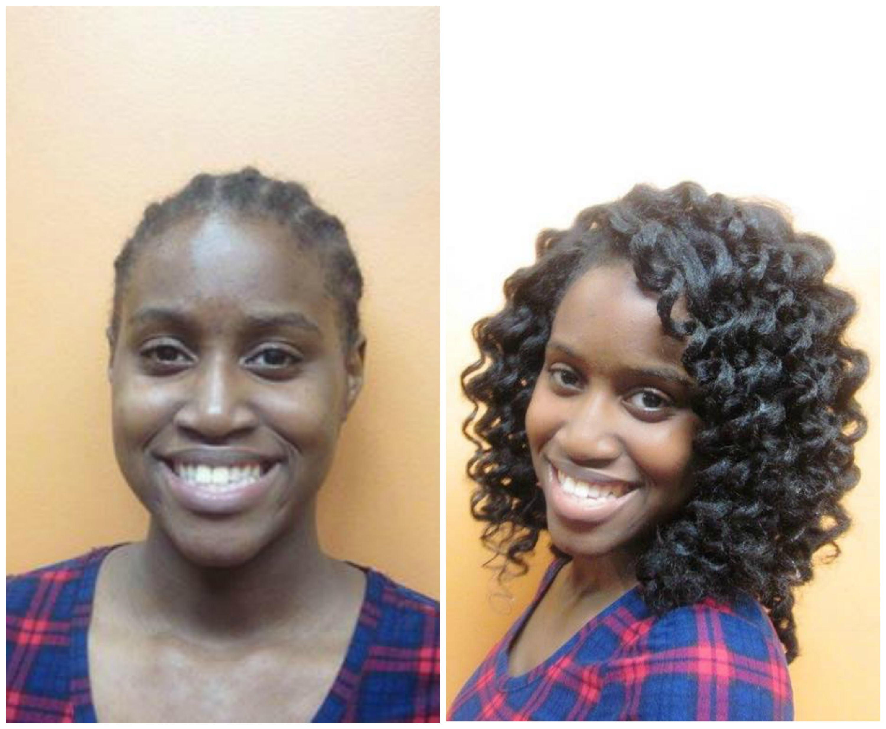 Crochet Braids Nj : crochet braids