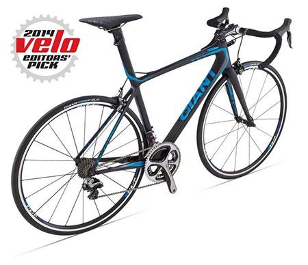 Elite Cycling image 8