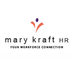 Mary Kraft Staffing and HR Solutions image 0