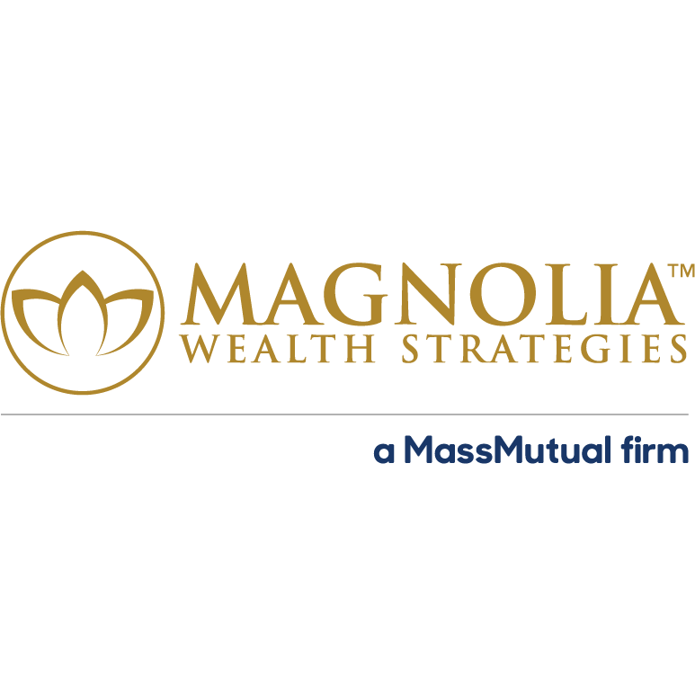 Magnolia Wealth Strategies