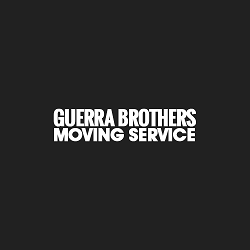 Guerra Moving Service