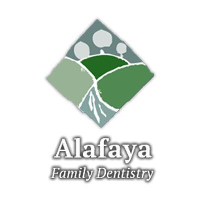 Alafaya Family Dentistry in Oviedo, FL, photo #1