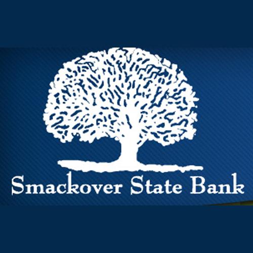 Smackover State Bank