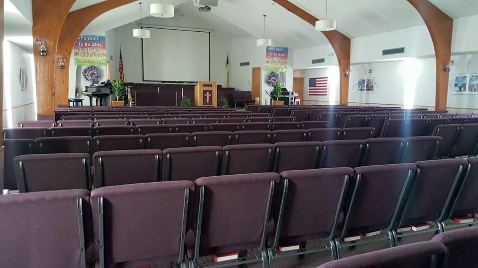 Northeast Christian Academy image 1