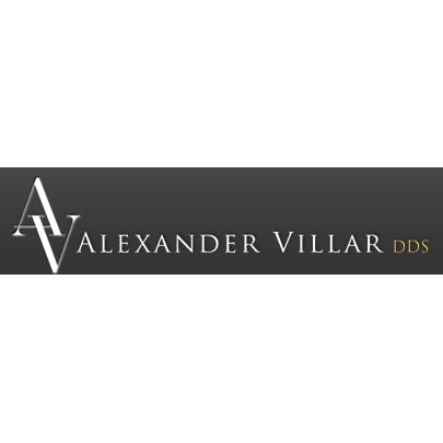 Alexander Villar DDS image 0