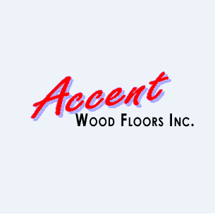 Accent Wood Flooring Inc.