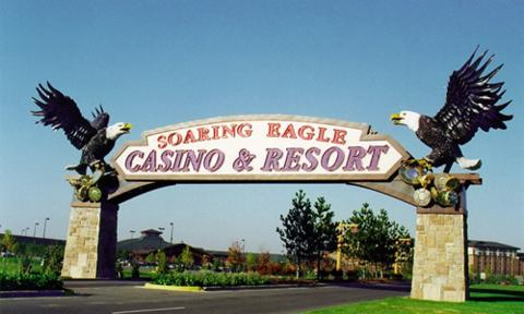 Www soaring eagle casino com brighton+uk+casino+resorts