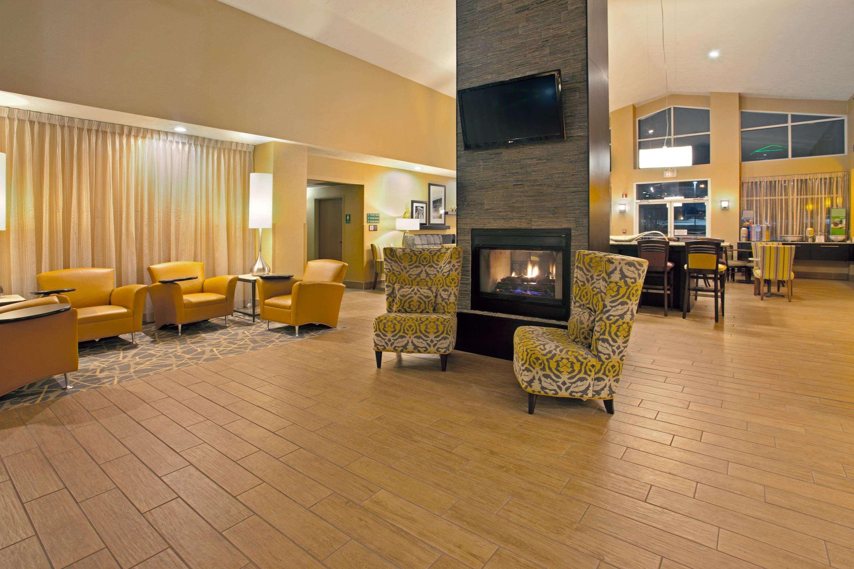 Hampton Inn & Suites Cleveland/Independence image 5