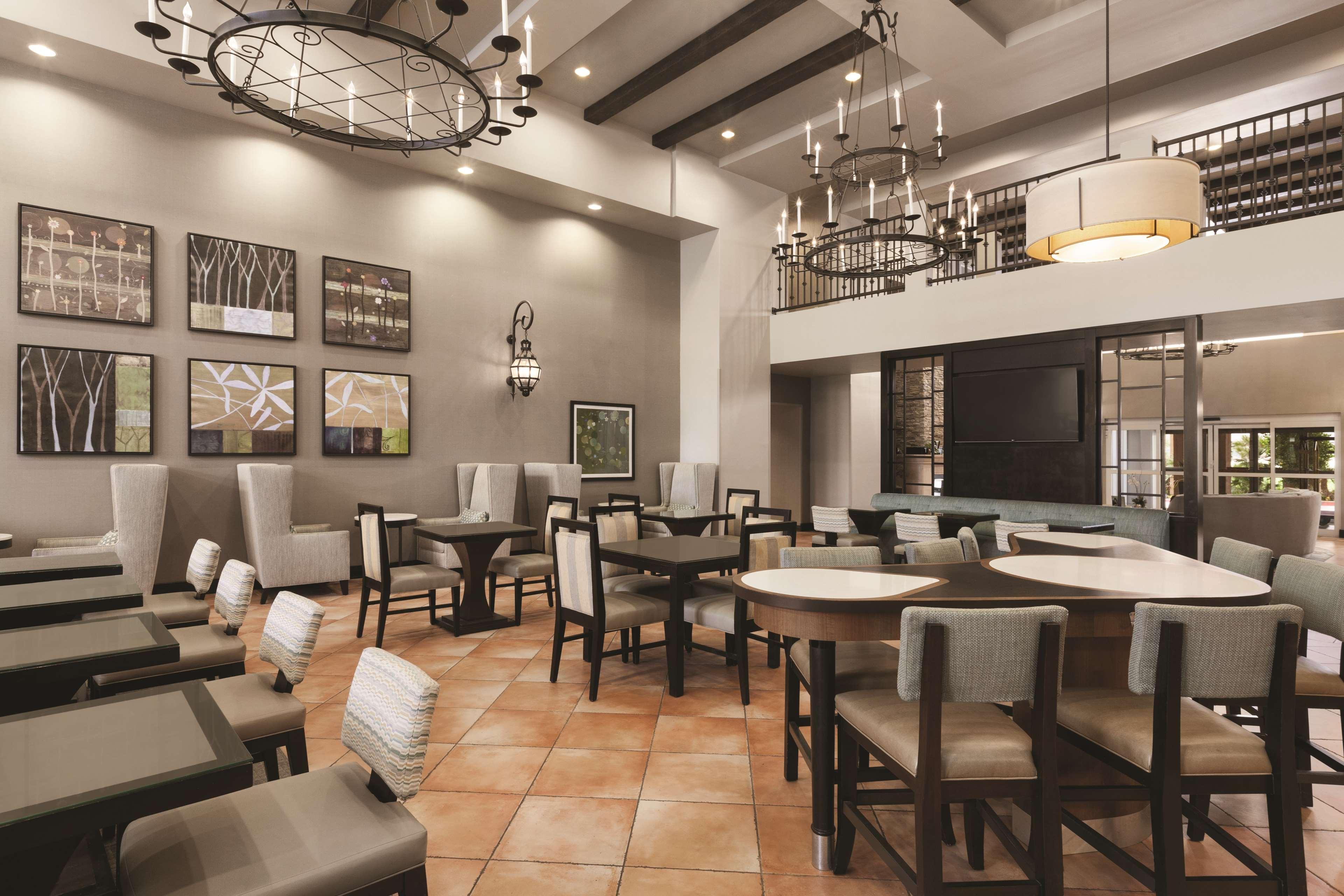 Homewood Suites by Hilton La Quinta image 4