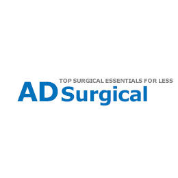 AD Surgical image 0