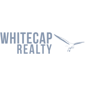 Whitecap Realty