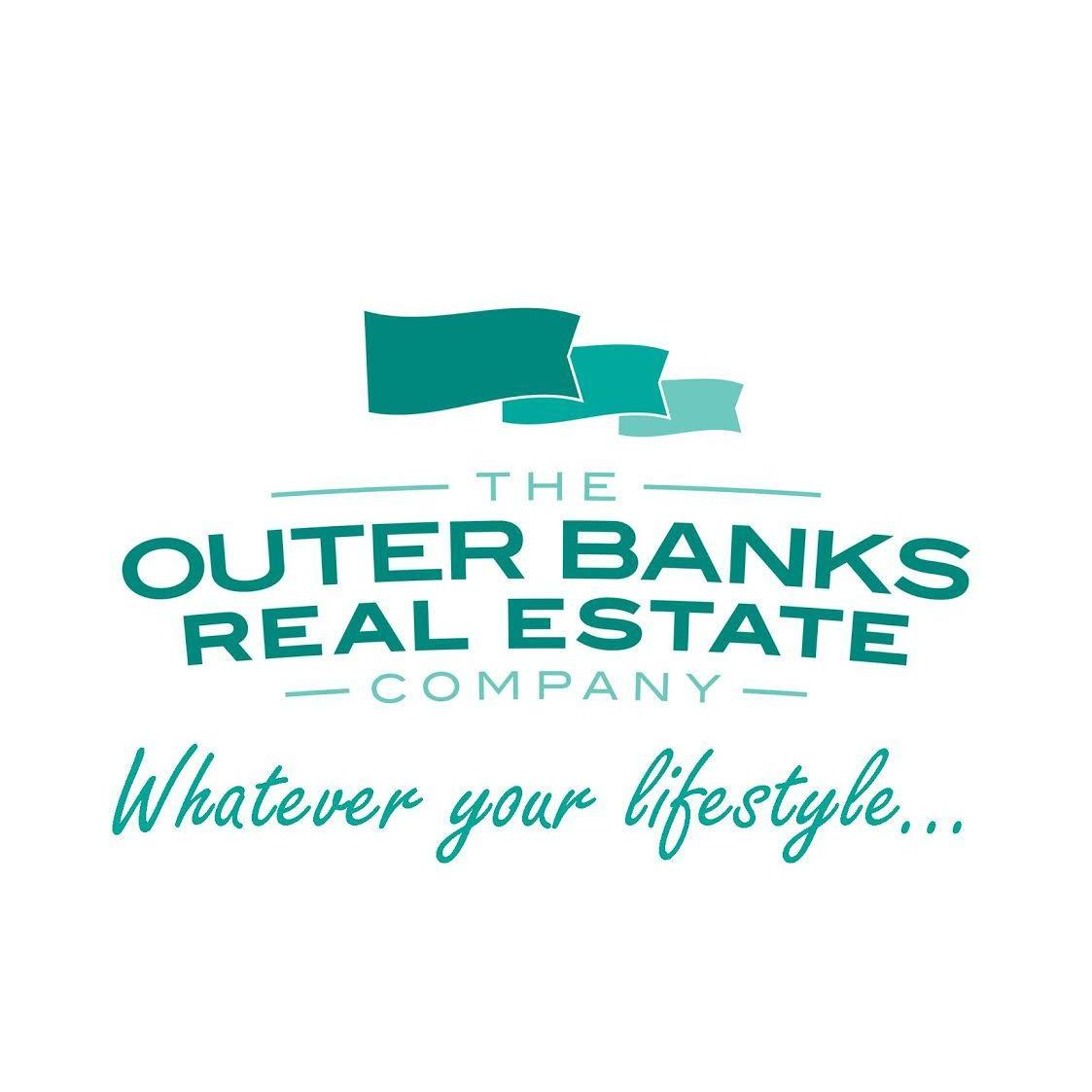 Outer Banks Real Estate Company