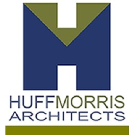 Huff-Morris Architects