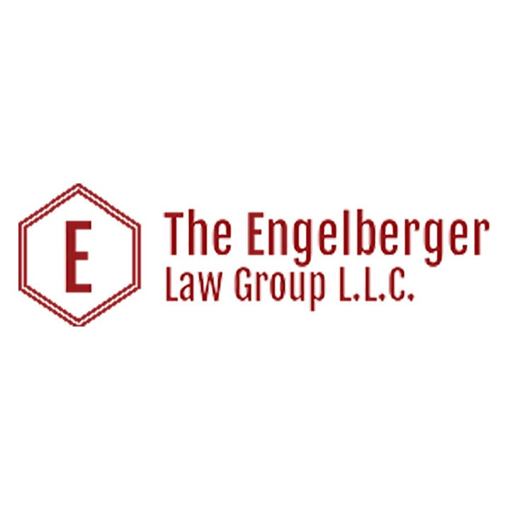 The Engelberger Law Group L.L.C.