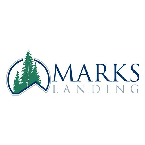 Marks Landing