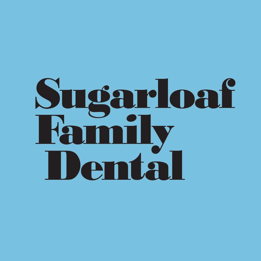 Sugarloaf Family Dental image 0