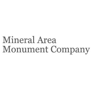 Mineral Area Monuments