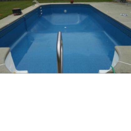 Lazy Day Pool and Spa, Inc. image 19