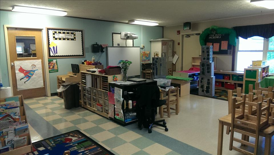 Cranberry KinderCare image 6
