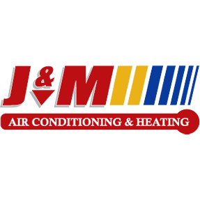 J&M Air Conditioning & Heating