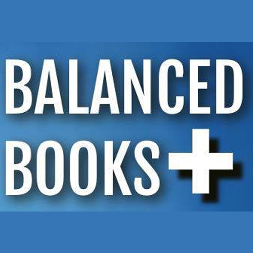 Image 1 | Balanced Books Plus
