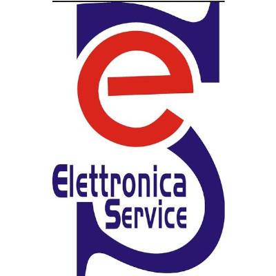 Elettronica Service - Antifurto - Videosorveglianza