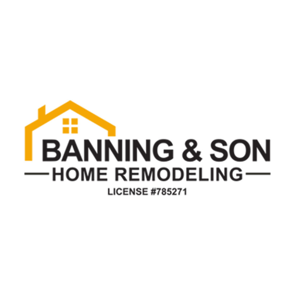 Banning and Son, Inc. image 0