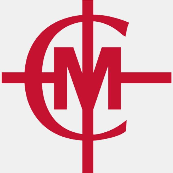 Logo von MVZ Medi-Wtal der MVZ Medi-Wtal gGmbH