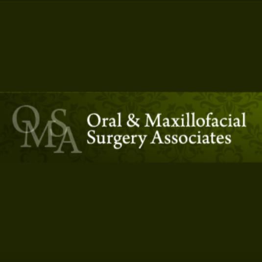 Oral & Maxillofacial Surgery Associates