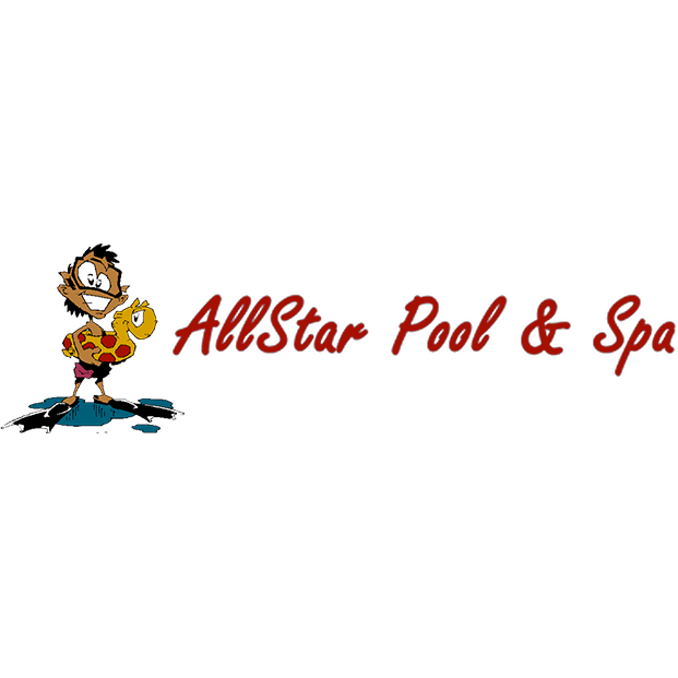 Allstar Pool & Spa