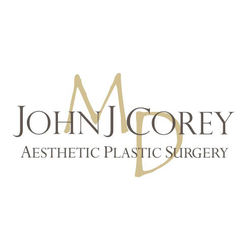 John J. Corey, MD - Aesthetic Plastic Surgery