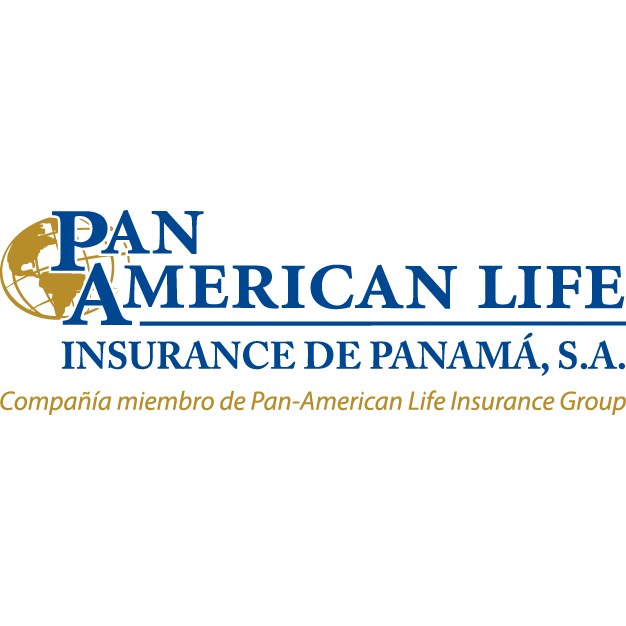 Pan-American Life Insurance de Panama, S.A.