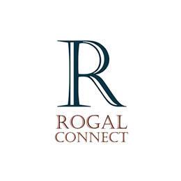Rogal Real Estate, Inc.