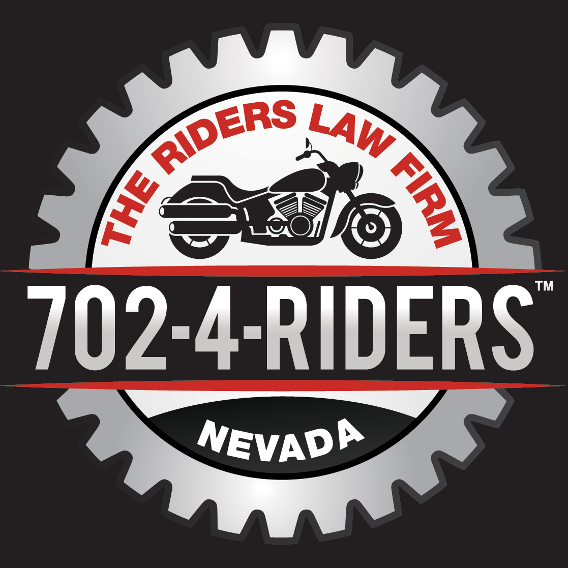The Riders Law Firm
