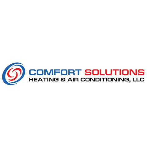 Comfort Solutions Heating & Air Conditioning - Dayton, OH - Heating & Air Conditioning