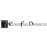 Esthetic Family Dentistry LLC