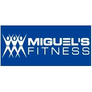 Miguel's Fitness