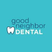 Good Neighbor Dental at Great Neck image 1