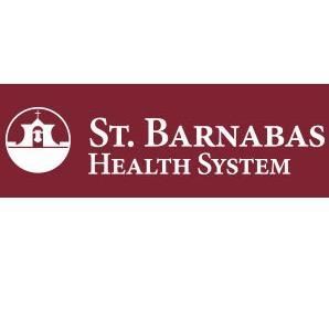 St. Barnabas Arbors III