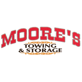 Moore's Service & Towing