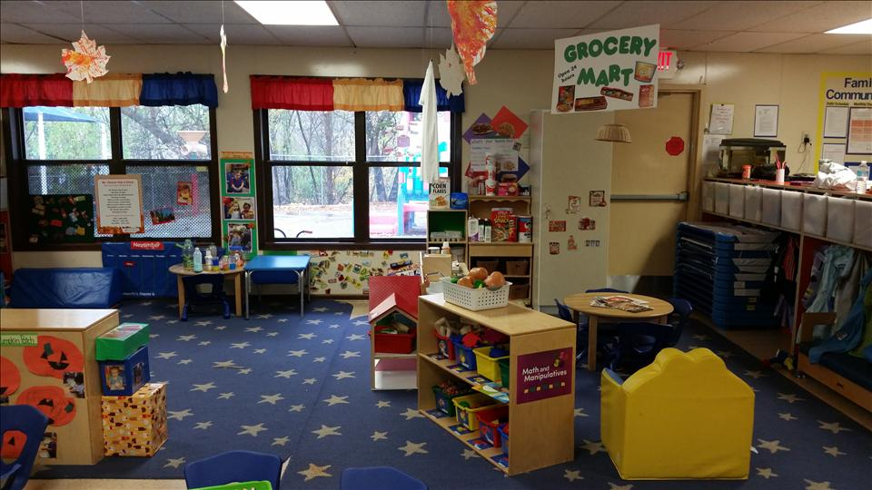 Camp Hill KinderCare image 4