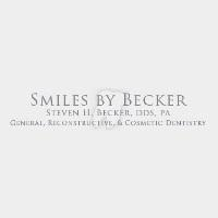Smiles By Becker