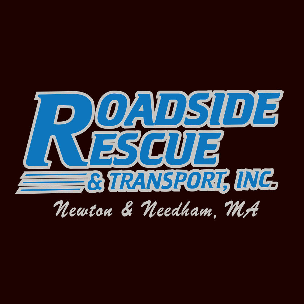 Roadside Rescue & Transport Inc. image 8